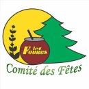 Photo de Comite-Fetes-LesFourgs