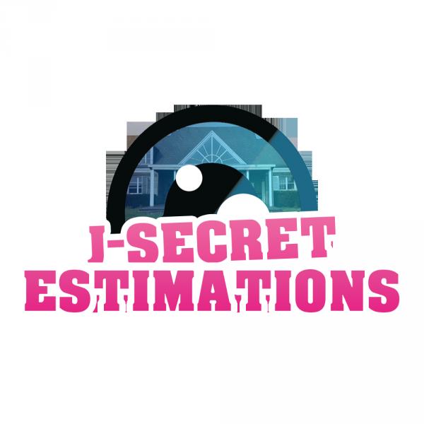 BIENVENUE SUR J-SECRET ESTIMATIONS, TON BLOG SOURCE SECRET STORY!