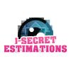J-Secret-Estimations