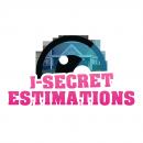 Photo de J-Secret-Estimations