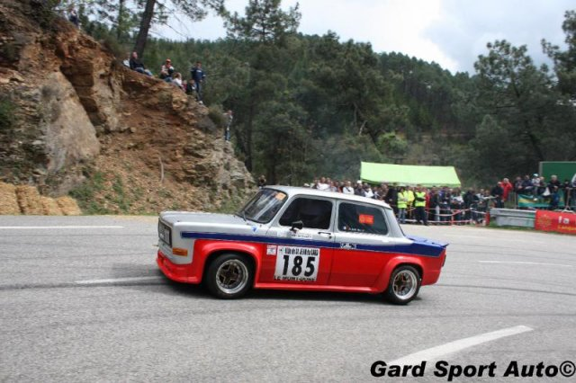 blog de jeanrallye301 ouest course de cote et simca 1000 rallye. Black Bedroom Furniture Sets. Home Design Ideas