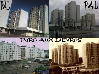 PARCAUXLIEVRES91000EVRY 3