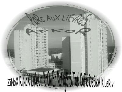 PARCAUXLIEVRES91000EVRY 5