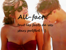 Photo de all-fact