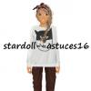 stardoll--astuces16