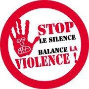 blog de stopalaviolence ce blog est cansacr233e a l