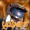 goldspartan-halo