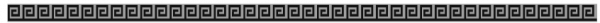 Tyga Talks About CTMD Tour, Making Music & Plus