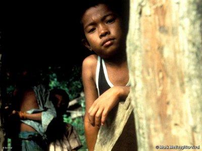 | combałs | peuple et localisation : jummas, chittagong hill tracts, gônoprojatontri bangladesh