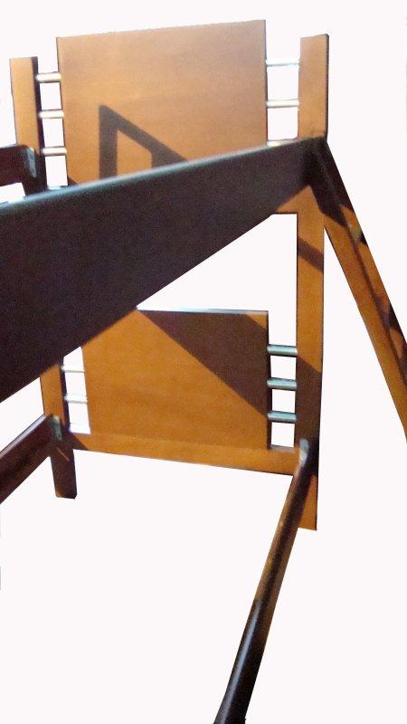 muebless blog  Page 4  ESPECIALISTAS EN LINEA MARRÓN  Skyrockcom