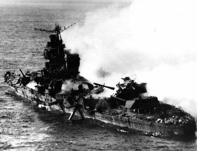 La bataille de midway 4 6 juin 1942 la seconde guerre - Porte avion japonais seconde guerre mondiale ...