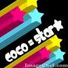 Coco78-190