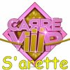 Carre-viiip-net
