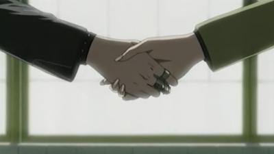 (Première épreuve) (Chuunin) Nuigetsu Hozuki VS Dorumo Sabaku [Terminé] 1504447920