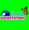 BuzzSecret-Story