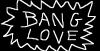 my-bang-ondar-story