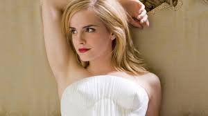 Emma-Watson-Actual