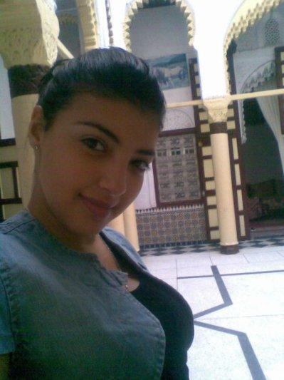<b>Khaoula</b> - 2776721912_1
