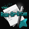 Rise-Of-Lycan
