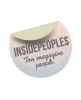 InsidePeoples