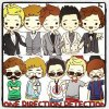 one-direction-ilove