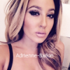 Adrienne-Bailon
