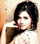 Photo de ActressSunaina