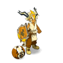 Photo de Team-Hipo-Domen-Dofus