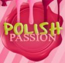 Photo de PolishPassion