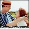 drama-coree-passion