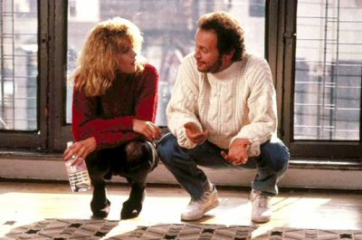 Citations quand harry rencontre sally