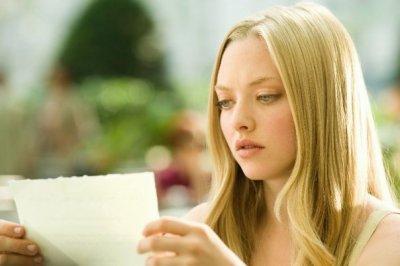 783 : Lettres à Juliette