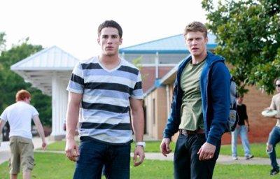 785 : The Vampire Diaries