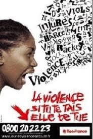 violence verbale les choses de la vie leur utiliter leur aidee. Black Bedroom Furniture Sets. Home Design Ideas