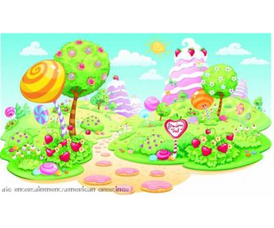 Blog de charlotte aux fraises x3 charlotte aux fraises for Maison de charlotte aux fraises