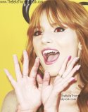 Photo de TheBellaThorne