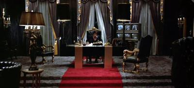 scarface-office-red-carpet-huge-chairs-mansion-tony-montana-pacino