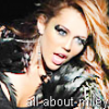 all-about-Miley