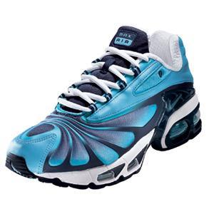 newest d2c18 3c8fa nike air max tailwind 5 plus