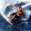 jack-surf