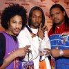 Bone Thugs N Harmony - Ready 4 War
