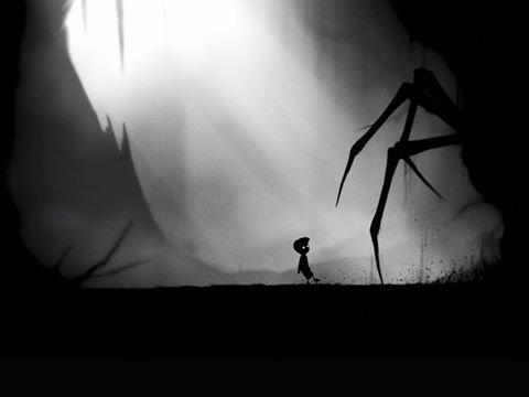 Dark ideas and loomys memories...