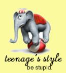 Photo de Teenages-Style