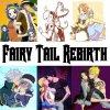 Fairy-Tail-Rebirth