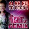 Michel Tel� Ft LabinoMIX Ai_Se_Eu_Te_Pego_(Remix) (2012)