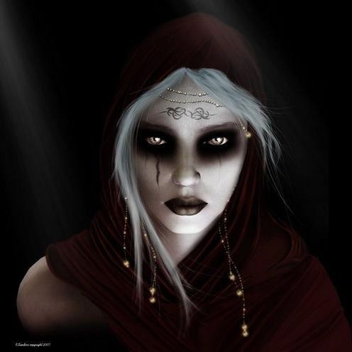 avatar de Eurékah