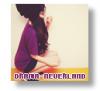 Drama-Neverland