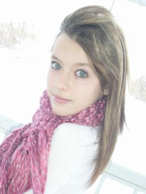<b>Justine Boily</b> - 1655216904
