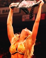 Kelly Kelly - The Best Championne ♥