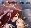 x3-fiction-VK-x3